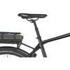 Giant Prime E+1 GTS - Bicicletas eléctricas urbanas - negro